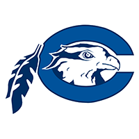 Image result for Chowan University logo